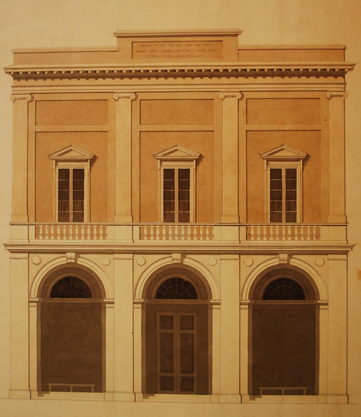 fronte facciata storica.jpg