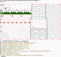 Tor_dett2.jpg
