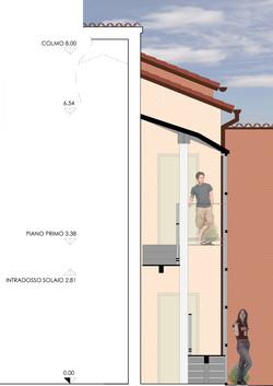 SGIAC_casaccia_dis1.jpg