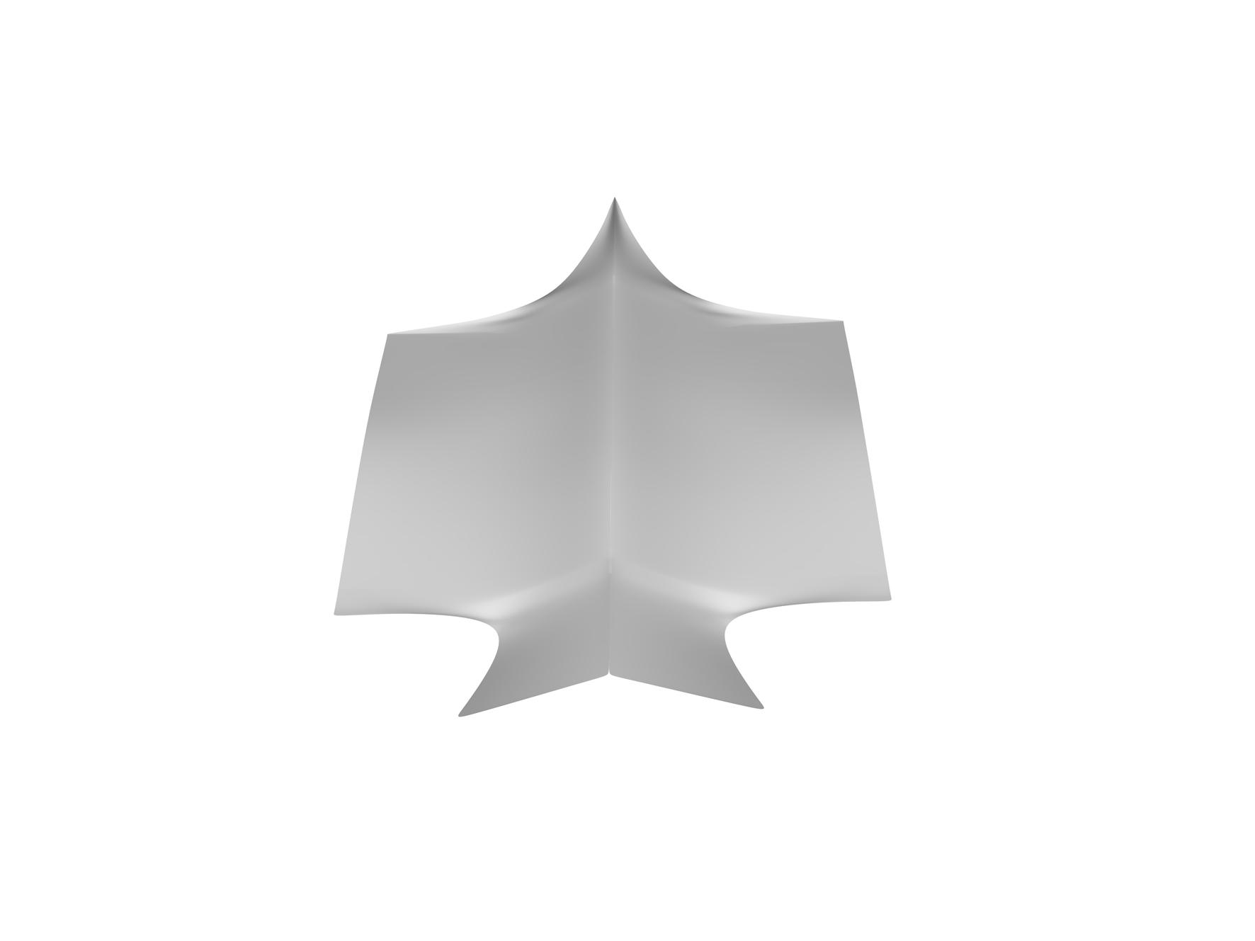 MRIvela_12.jpg