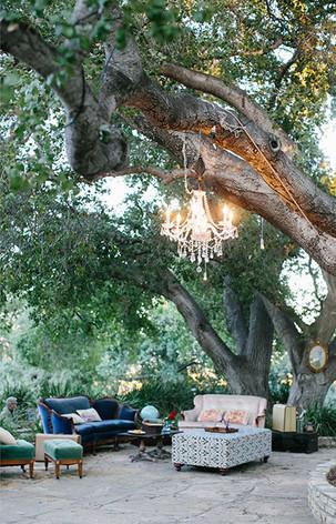 Diablo Dormido Weddings. Search terms: wedding venue, Malibu, ranch wedding, beach wedding, wedding planner, wedding producer