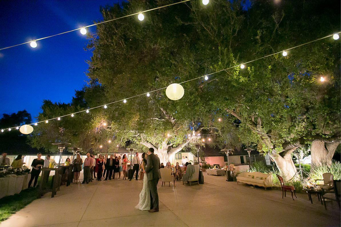 Diablo Dormido Weddings Search Terms Wedding Venue Malibu Ranch Beach Planner Producer