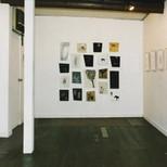2004 お茶の水画廊