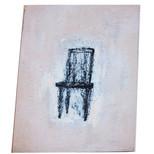 world-椅子2