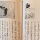 15 のコピー.jpg