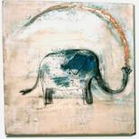 world-象
