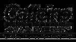 caf-logo-big-together.png