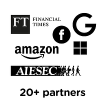 20 PARTNERS.png