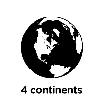 4CONTINENTS.png