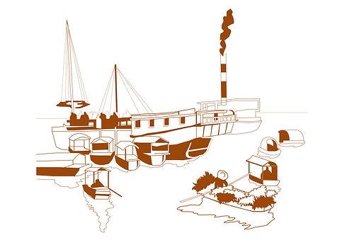 illustraction 04.jpg
