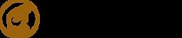 HKUMAG_logo.png