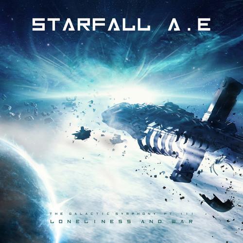 Starfall_1.jpg