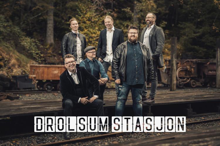 Drolsum-Stasjon.jpg