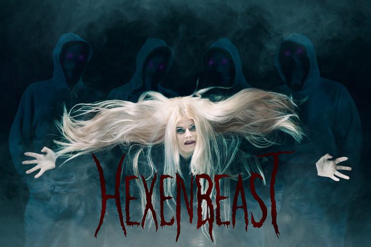 Hexenbeast.jpg