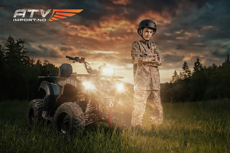 ATV-Import_hummer2.jpg