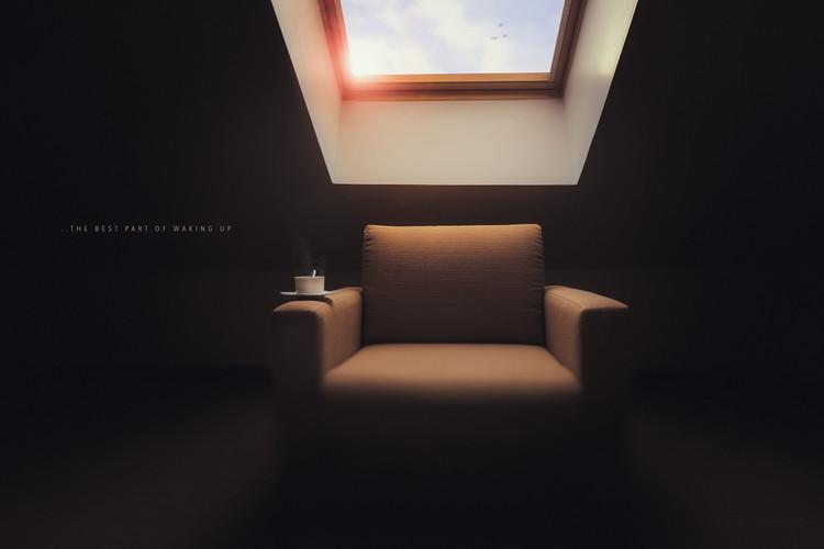 Room512.jpg