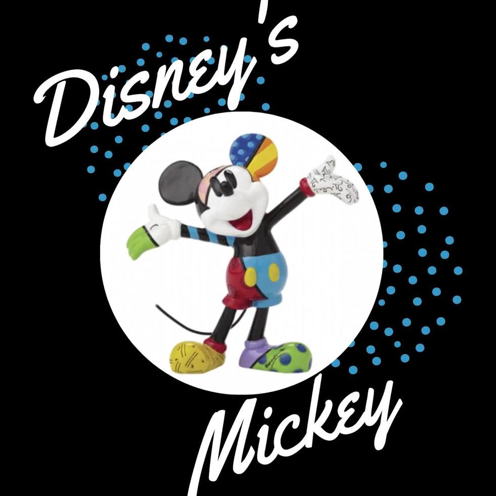 INSTA Mickey(1).mp4