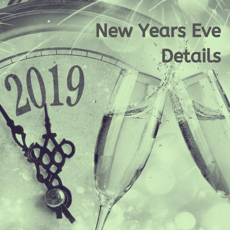 New Years Details(1).jpg