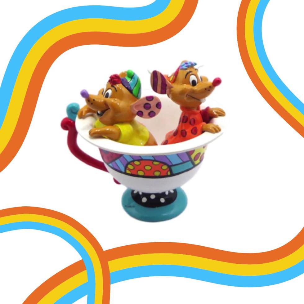 INSTA Disney cup(1).mp4