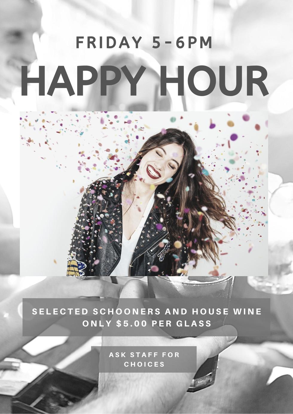 Happy Hour A4.jpg