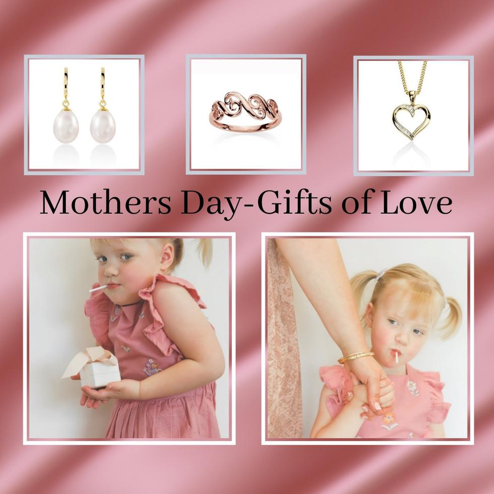 Insta Mothers Day(1).jpg