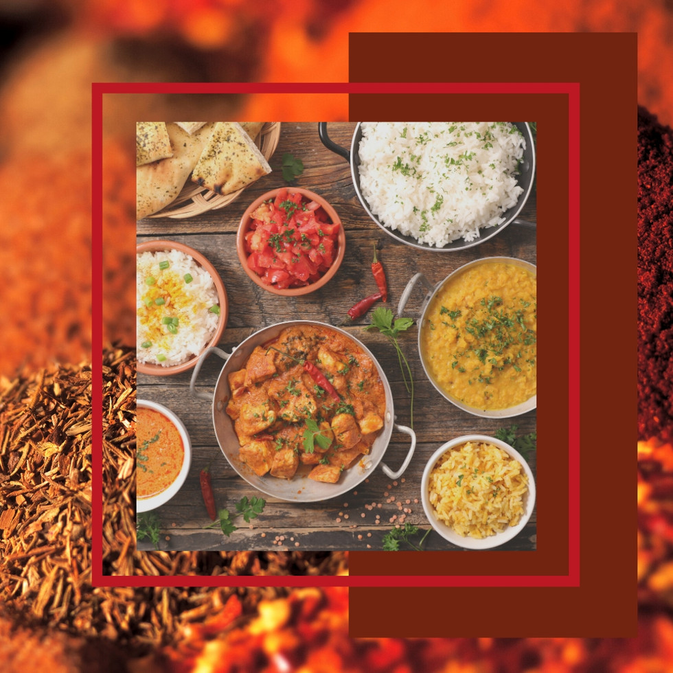Curry Bar(1).jpg