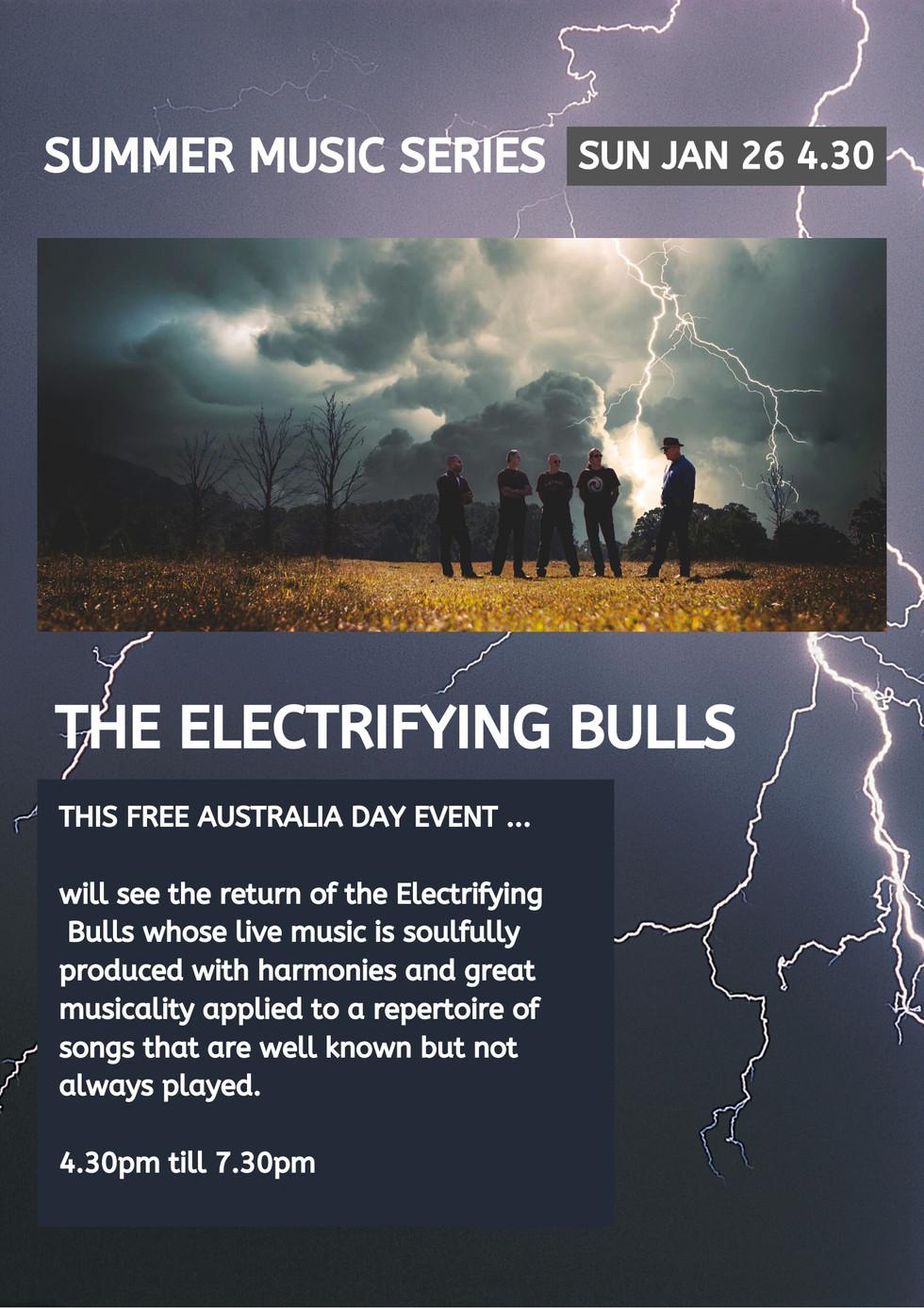 A4 ELECTRIFYING BULLS.jpg