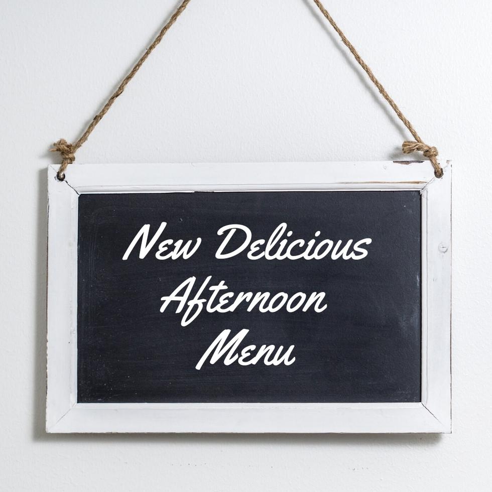 New Afternoon menu(1).jpg