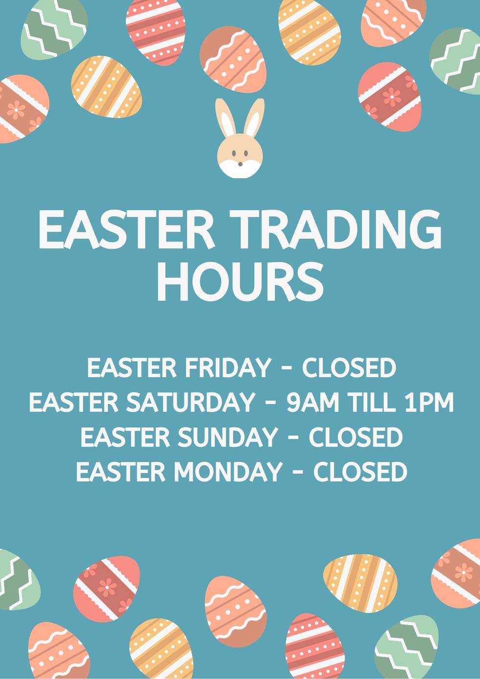 easter trading hours.jpg