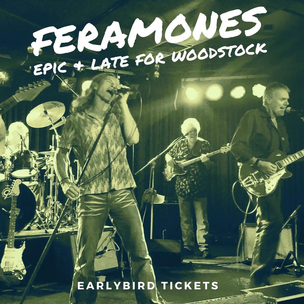 feramones epic & late for woodstock.jpg