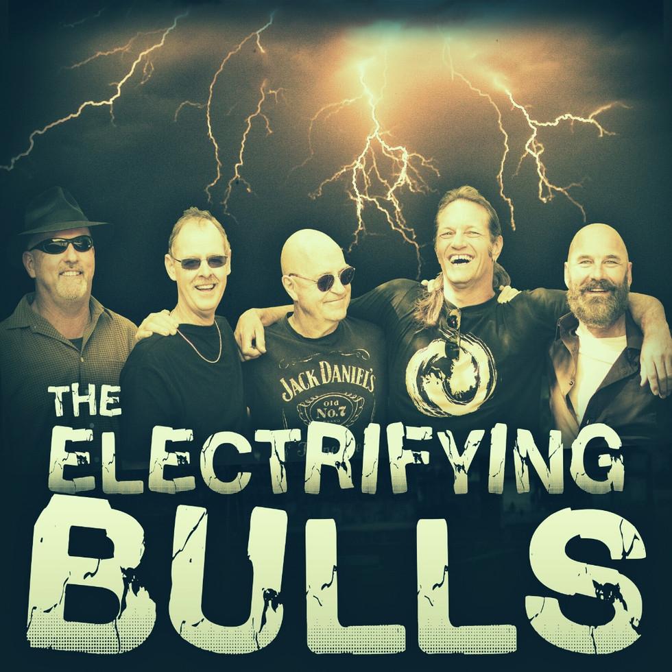Electrifying Bulls.jpg