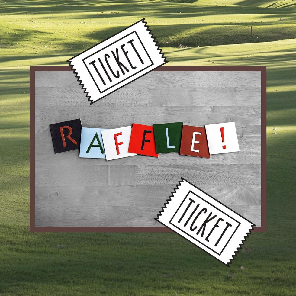 Raffle Ticket (1).jpg