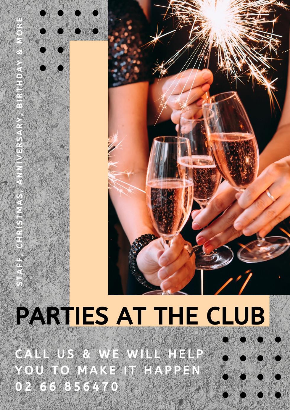 Party.jpg