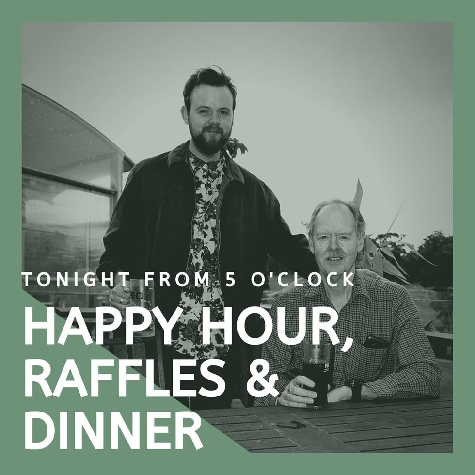 HAPPY HOUR & RAFFLES(1).jpg