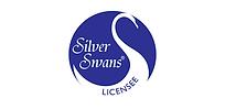 silverswan.png