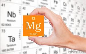 Can Magnesium Regulate Vitamin D to Ensure Best Levels?