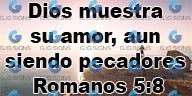 romanos 5 8.png