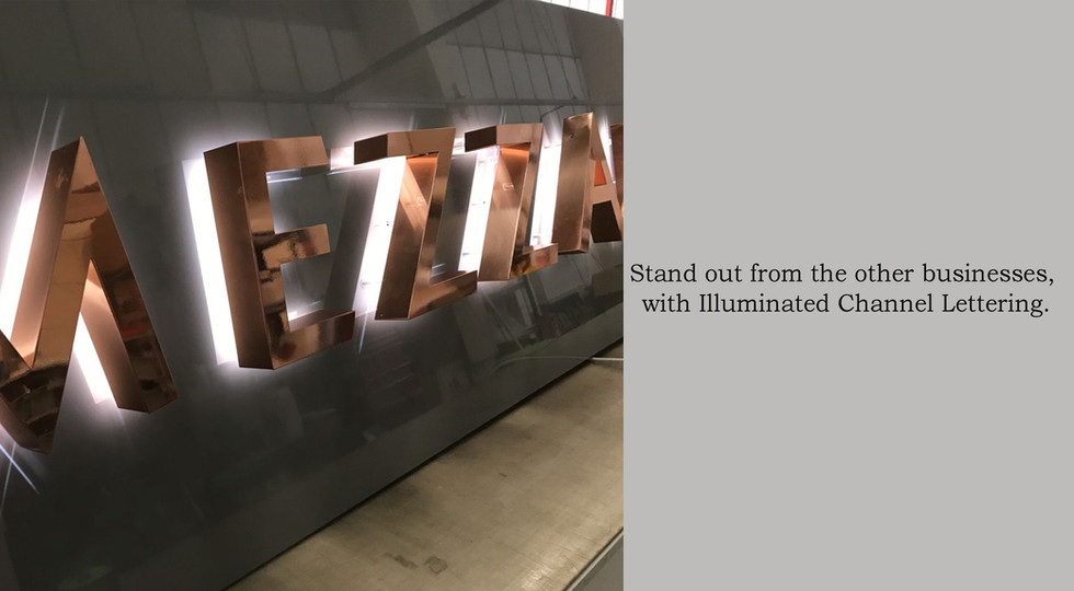 slide 2 no text.jpg