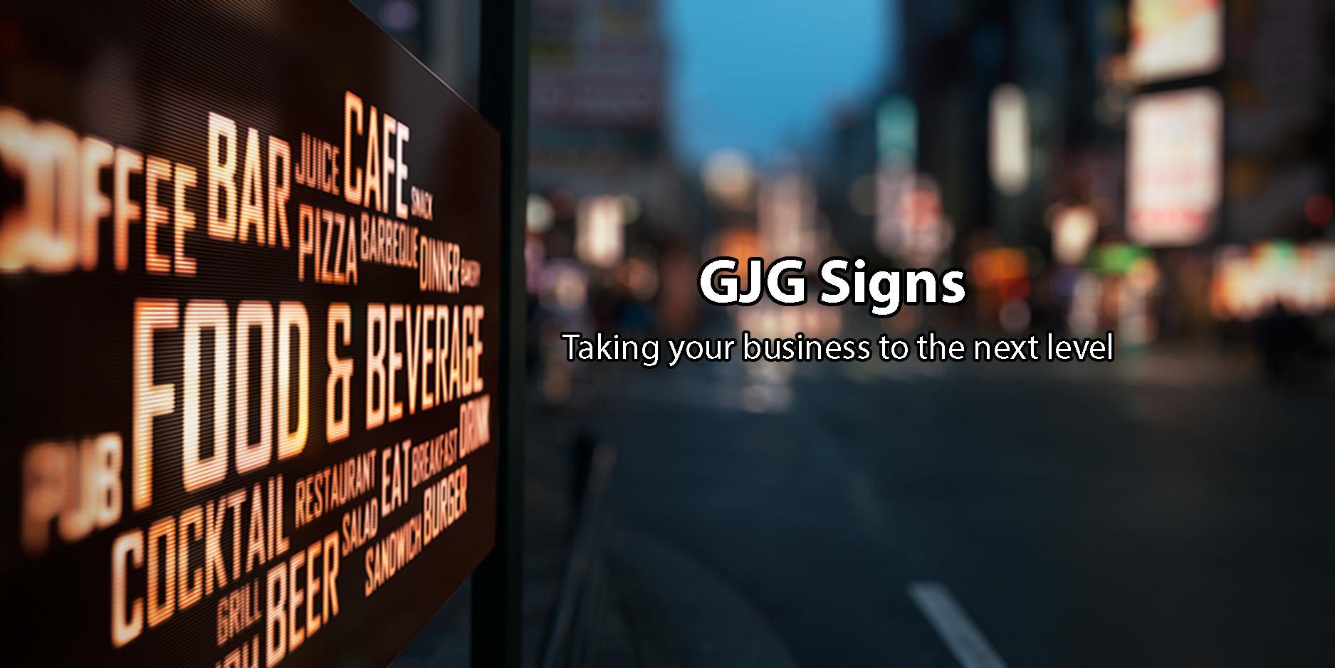 slide 1 GJG new.jpg