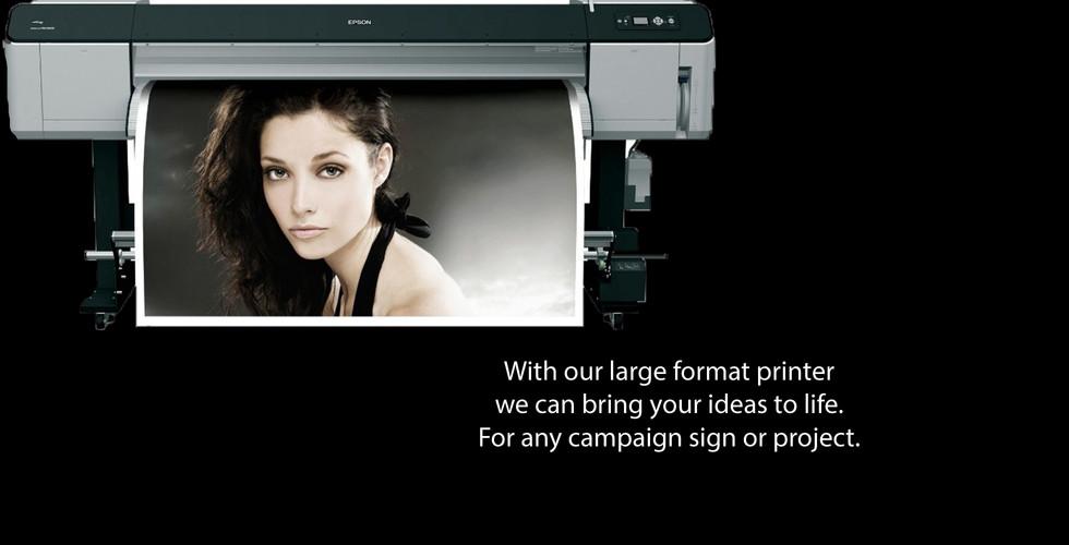 slide 3 2nd.jpg