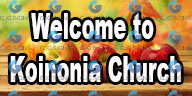 WELCOME 4.png