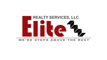 Elite Realty (NEW).png