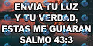 SALMO 43.png
