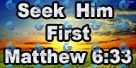 seek him first.png