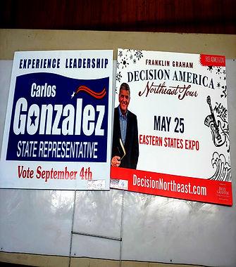 yard signs2.jpg