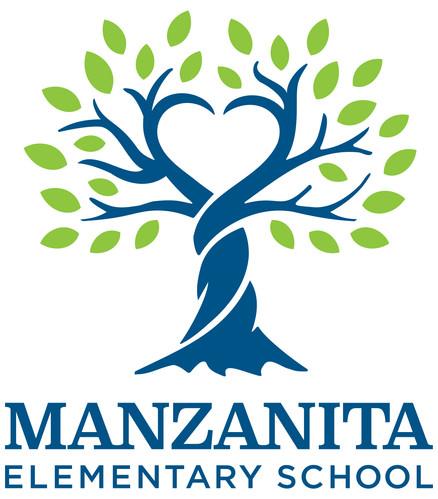 Manzanita Logo