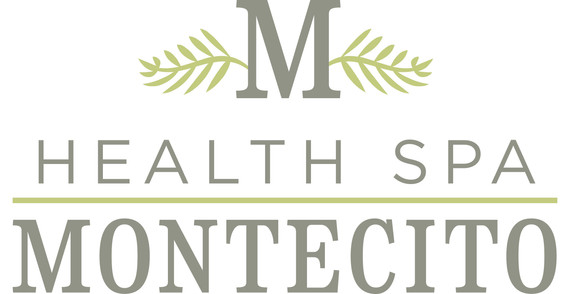 Montecito Spa Logo