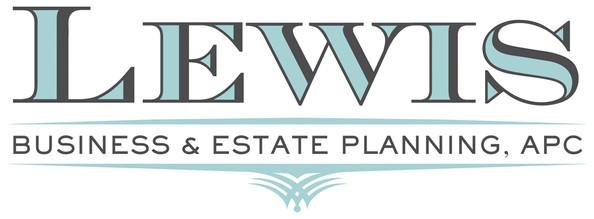 Lewis Logo