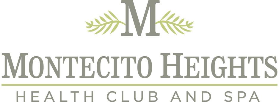 Montecito Heights Logo
