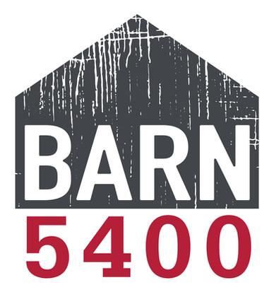 Barn5400 Logo